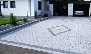 Kosten Für Doppelgarage : einfahrt pflastern kosten pro m2 mit betonpflaster ~ Sanjose-hotels-ca.com Haus und Dekorationen