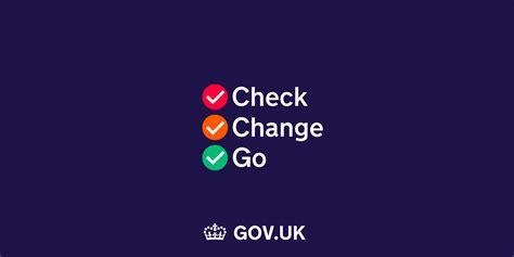 Brexit - GOV.UK