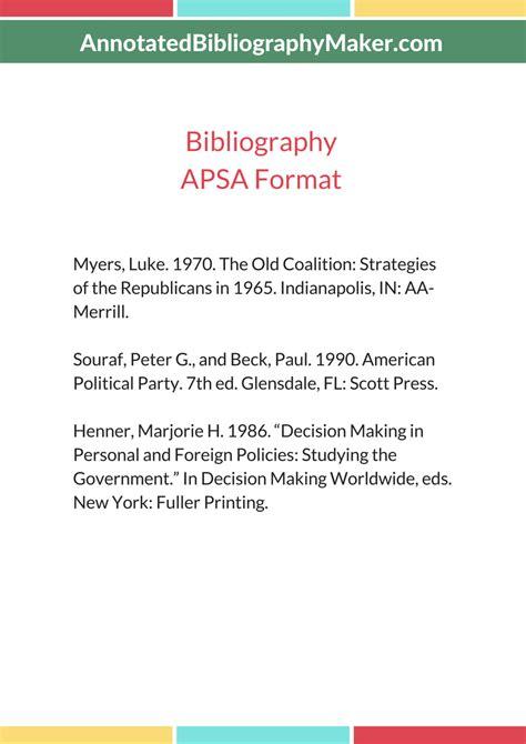 Virginia mfa creative writing order essays essay on advertisement essay on advertisement