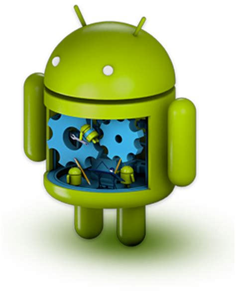 rooted android a joyful journey to root android phones and tablets