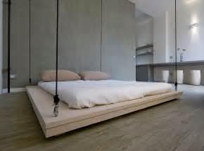 decke fã r sofa space saving bed raises to become ceiling by renato arrigo