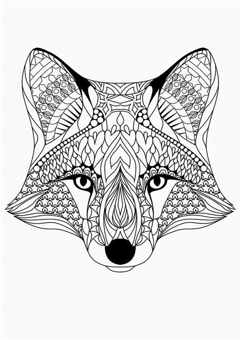 adult coloring pages   psd ai vector eps format