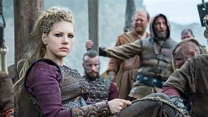 Vikings Lagertha Season Wallpapers Tv 1080p Laptop