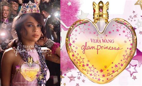 shoptips voor prinsessen beautylabnl