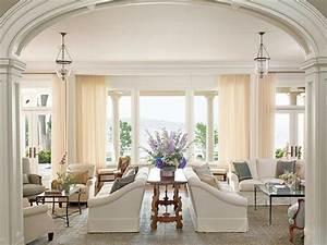 french provincial interior design Brokeasshome com
