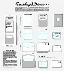1000 images about wedding invitations on pinterest With diy wedding invitations sizes