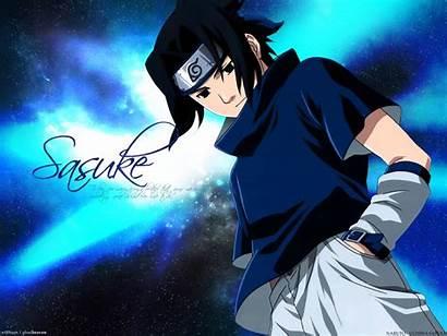 Sasuke Uchiha Wallpapers Naruto Cool Itachi Sauske