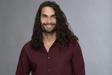 Bachelor in Paradise Season 5 Episode 6 Recap