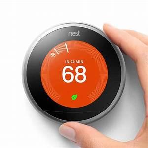 Best Smart Thermostat - Consumer Online Report