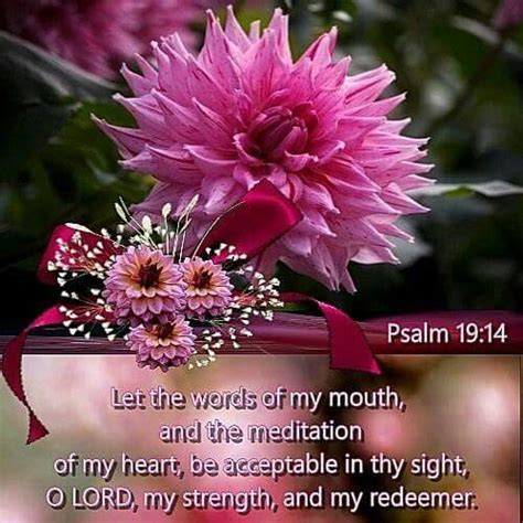 See more ideas about good morning quotes, morning quotes, good morning. Psalms, Beautiful bible quotes, Good morning quotes