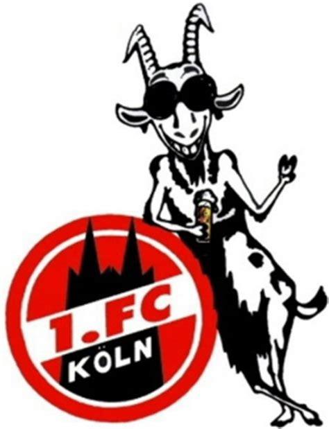 Fc Koln 1 Fc Köln 1 Fc Koln