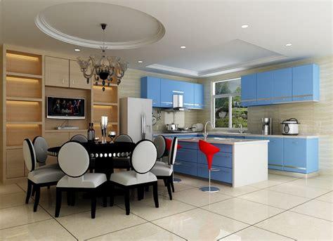 kitchen and breakfast room design ideas interior design for small kitchen and dining kitchen and