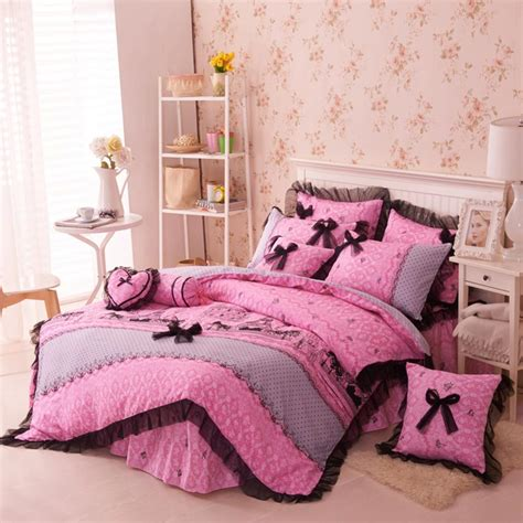 themed bed sets paris themed bedding set buy paris themed bedding set queen and twin size ebeddingsets