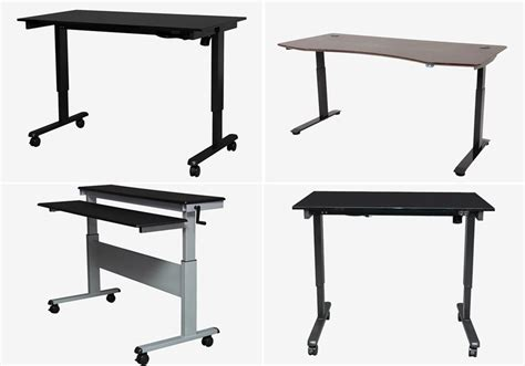 counter height computer desk computer desk height hostgarcia