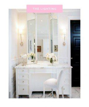 professional makeup vanity with lights makeup vanity table with lights foter