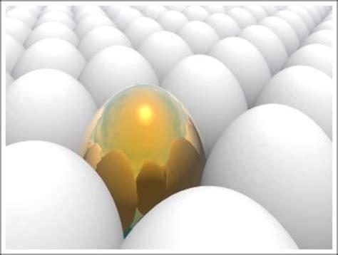 find  golden egg  penny stock newsletters