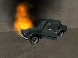 Gta San Andreas Fiat Premier 118ne 1988 V1 0 Mod