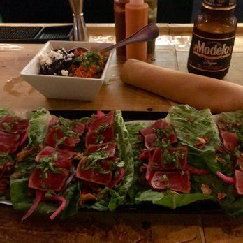 Orale Mexican Kitchen Jersey City Nj by Orale Mexican Kitchen 1050 Photos 904 Reviews