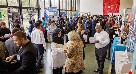what to do at career fair image gallery technology fairs 2015
