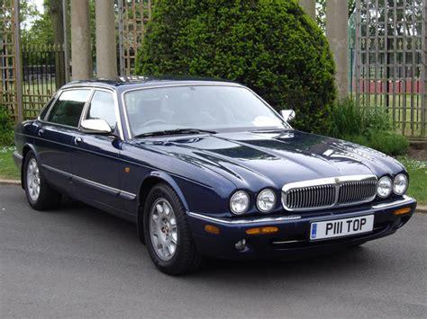 1999 Jaguar Xj8 by 1999 Jaguar Xj8 P111top Registry The Jaguar Experience