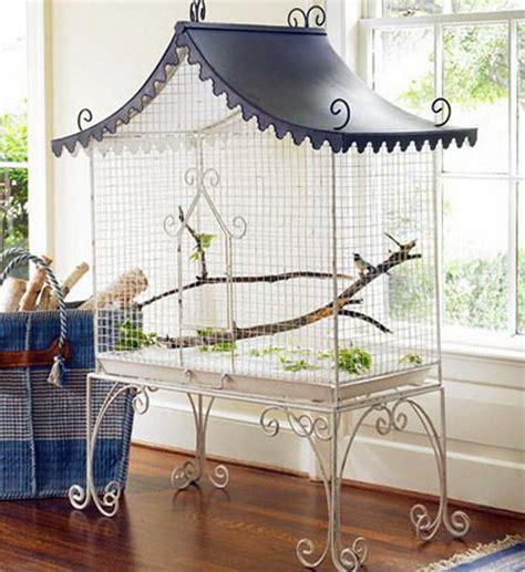 gabbie x uccelli usate gabbie per uccelli decorative tiriordino