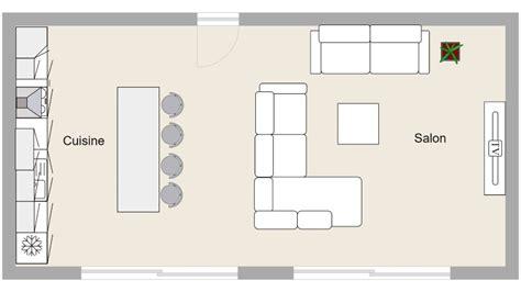 dessiner un plan de cuisine dessiner plan cuisine cuisine dessiner plan cuisine