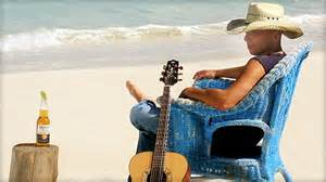pin by pam farris on kenny chesney pinterest