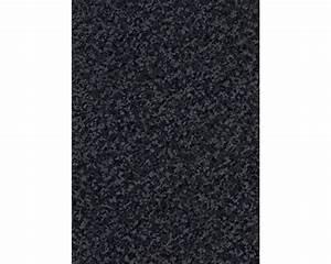 Arbeitsplatte Granit Anthrazit : k chenplatte holz obi neuesten design ~ Sanjose-hotels-ca.com Haus und Dekorationen