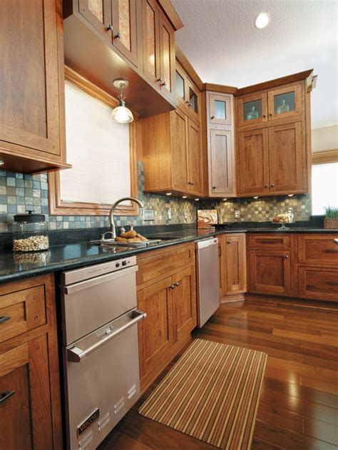 starmark cabinetry home design ideas pictures remodel