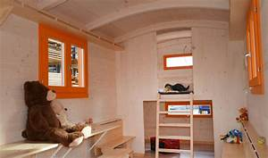 Bauwagen Ausgebaut Kaufen : bauwagen f r kindergarten kindergartenwagen bau ~ Articles-book.com Haus und Dekorationen