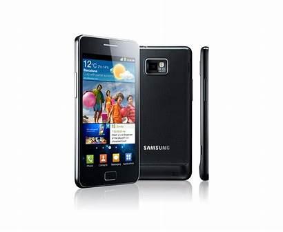 Samsung Galaxy S2 Tab Mwc Announced Release