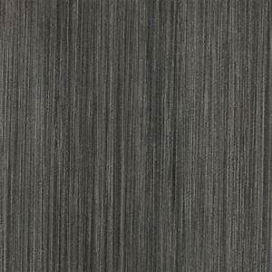 StevensWood™ Artika & Rain Collection - Metro Hardwoods