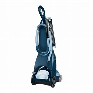 Bissell 9200 Proheat 2x Carpet Cleaner At Tigerdirect Com