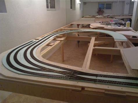 pappelsperrholz 15 mm 10 mm oder 12 mm pappelsperrholz seite 2 stummis modellbahnforum
