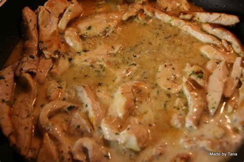 recette de cuisine legere pour regime le jeudi c 39 est protéine 3 emincé de poulet aux fines