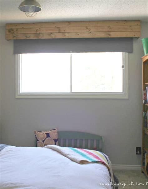 dress up windows without curtains curtain menzilperde net