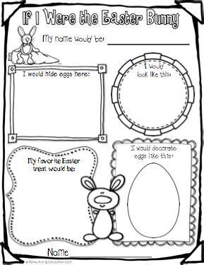 3633 best easter language arts ideas images on