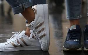Chaussure 2016 Ado : acheter et vendre authentique chaussure mode ado 2016 baskets emploi ~ Medecine-chirurgie-esthetiques.com Avis de Voitures