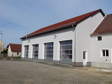 """Gewerbliche Bauherren """"vwautohaus Wachtel"""" Kalkreuth"""