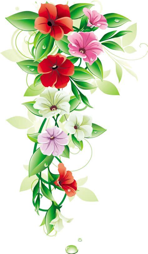 keywords bunga bunga indah cantik karangan bunga renda