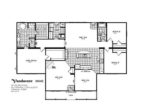 champion mobile home floor plans plougonvercom