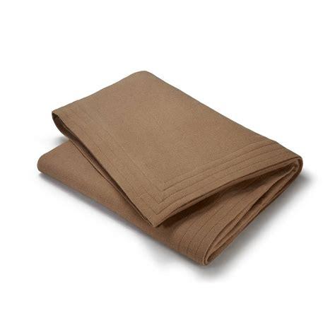 ralph maison linge de maison couvertures au meilleur prix ralph maison linge