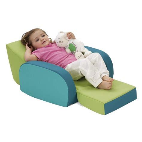ensemble chambre bébé pas cher fauteuil mousse pour bebe