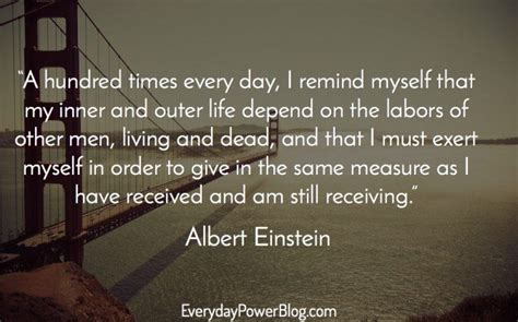 Labor Day Quotes 12 Best Labor Day Quotes Celebrating Everyday Work