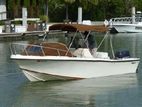 Lowe S Boat Yacht Brokerage by Lowe S Boat Yacht Brokerage Archives Boats Yachts For Sale