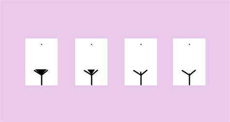 intimrasur mann trend 2017 die 6 besten tipps zur schonenden intimrasur