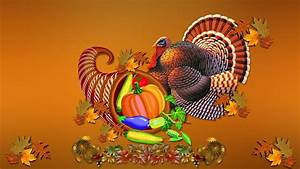 Thanksgiving 2017 Wallpapers - Wallpaper Cave