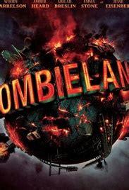 僵尸之地Zombieland(2009)_1905电影网