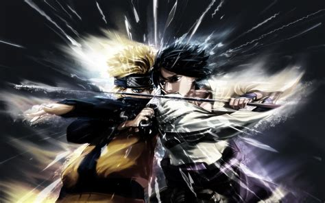 Sasuke Wallpapers Hd