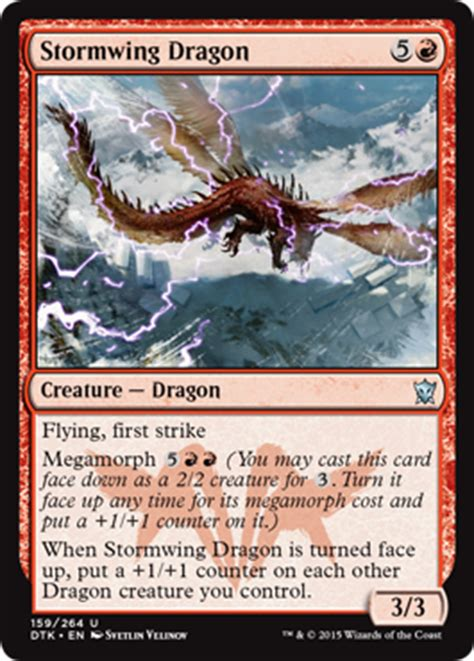 sealed deck generator origins dragons of tarkir deck generator